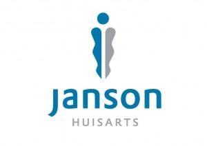 Janson-logo-PMS423---307U
