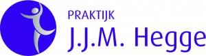 logo hegge