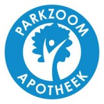 apotheekparkzoom